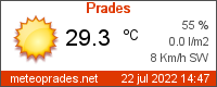 http://www.meteoprades.net/img/arafa_prades_200x80.png