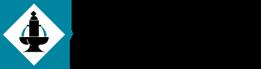 Col·laborador Meteoprades